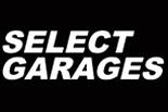 SELECT GARAGES DISCOUNT PARKING logo