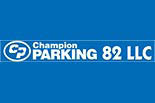 CHAMPION PARKING 82 LLC logo