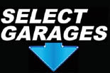 SELECT GARAGES - 403 E 78TH logo