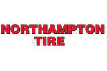 Northampton Tire logo