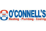 O'Connell Oil Associates logo