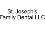 St Joseph's Family Dental, Llc logo