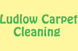 Ludlow Carpet Cleaning logo