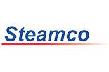 STEAMCO CLEANING & RESTORATION logo