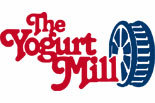 The Yogurt Mill (El Cajon) logo