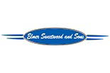 Elmer Sweetwood Automotive Repair logo