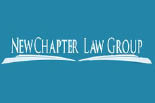 New Chapter Law Group logo