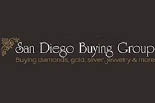 SAN DIEGO BUYING GROUP logo