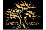 TENDY'S GARDEN CHINESE REST logo