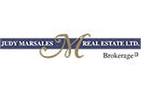 MARSALES REAL ESTATE LTD-MCNAMEE logo