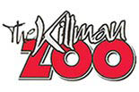 KILLMAN ZOO logo