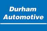 DURHAM AUTOMOTIVE logo