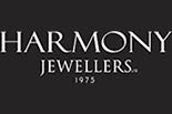 HARMONY JEWELLERS Ltd. logo