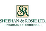 SHEEHAN & ROSIE LTD. logo
