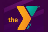 YMCA Anchorage logo