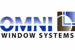Omni Window Systems logo