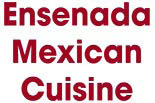 Ensenada logo
