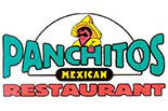 PANCHITOS MEXICAN RESTAURANT logo