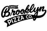 West Brooklyn Pizza Co. logo