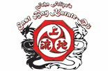 EAST BAY KARATE-DO logo