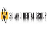 SOLANO DENTAL GROUP logo