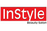 In Style Beauty Salon logo
