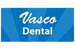 VASCO DENTAL logo