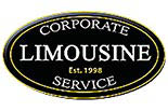 Corporate Limo logo