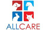 ALL CARE VETERINARY HOSPITAL logo
