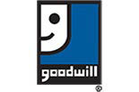 Goodwill Industries Of The Greater East Bay logo
