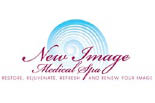 New Image Medical Spa logo