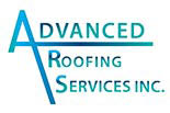 Advanced Roofing Service Inc. logo