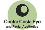 Contra Costa Eye Medical logo