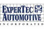 Expertec Automotive logo