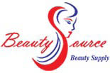 BEAUTY SOURCE OC BEAUTY SUPPLY COUPONS logo