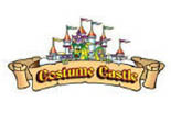 Costume Castle & Party Store logo