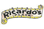 RICARDO'S PLACE MEXICAN FOOD COUPON logo