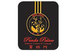 Panda Palace Chinese Food Coupon logo