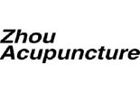 Zhou Acupuncture logo