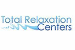 Total Relaxation Centers logo