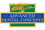 Advanced Dental Concepts logo