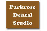 Parkrose Dental Studio logo
