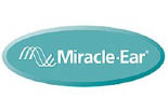 Miracle-Ear logo