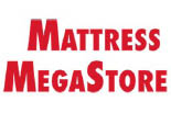 Mattress MegaStore logo