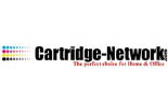 Cartridge-Network logo