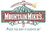 Mountain Mike's - Morgan Hill logo