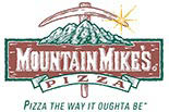 Mountain Mike's Pizza - Mtn. View logo