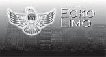 Ecko Transportation logo