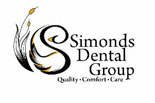 Liberty Lake Dental Care - Dr. Ross Simonds, DDS logo
