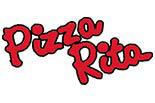 Pizza Rita logo